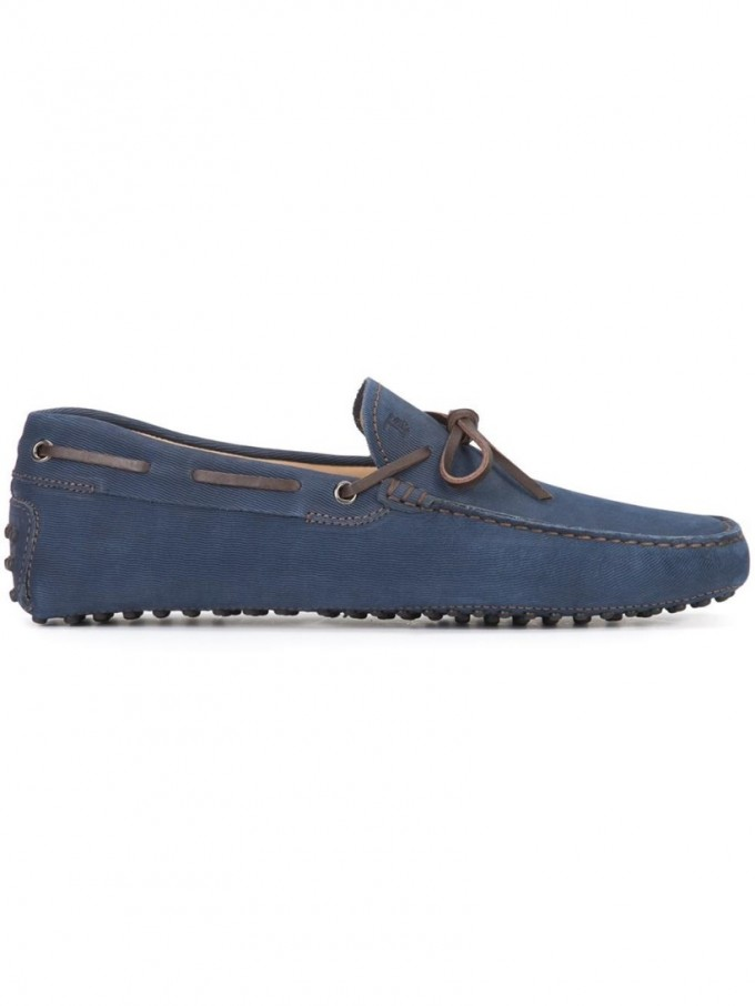 Where To Buy Tods Shoes | Tods Loafers | Tods Chicago