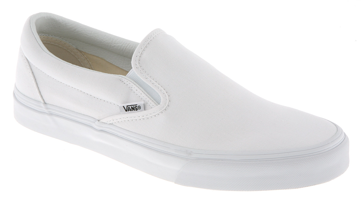 White Van Slip Ons | Mint Green Vans | Vans Galaxy Shoes