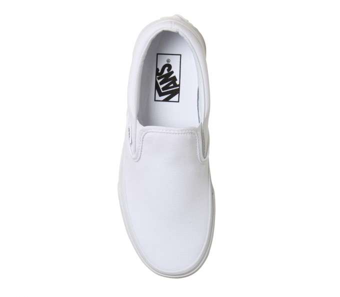White Van Slip Ons | Vans Sandals Womens | Cheap Vans Shoes For Sale