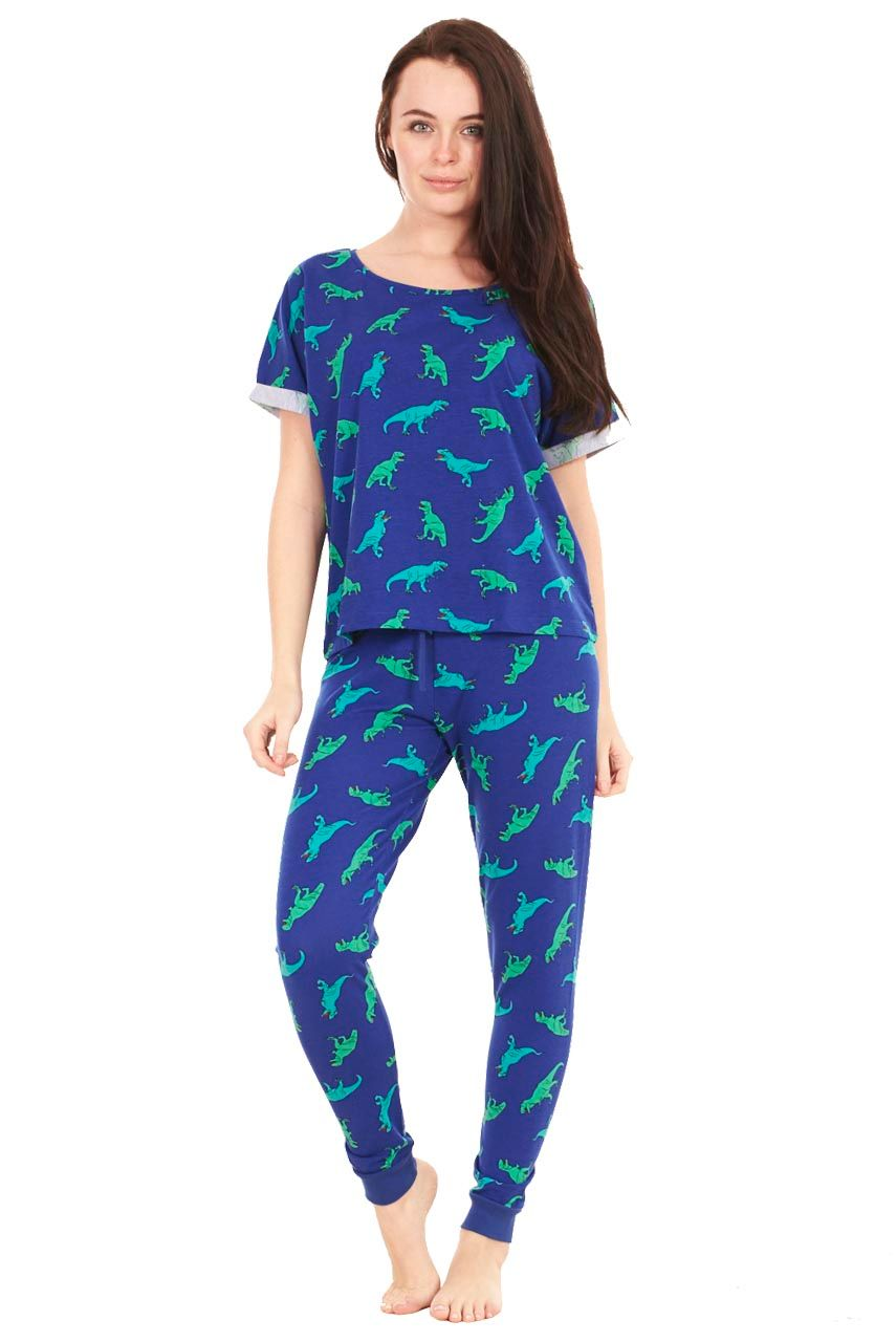 Winter Pjs for Women | Food Onesies for Adults | Womens Pjs