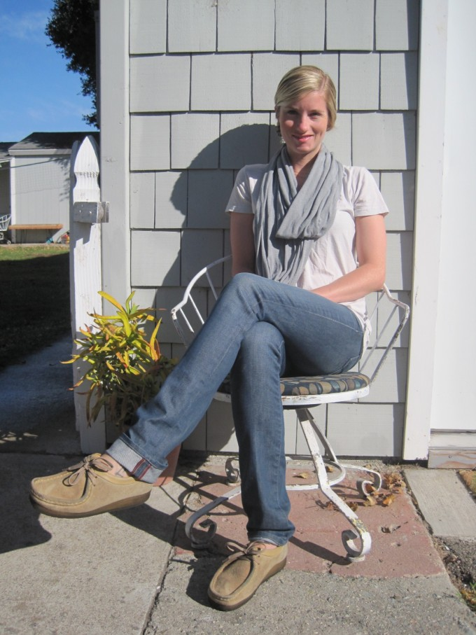 Women Wallabees | Privo Shoes By Clarks | Womens Wallabees