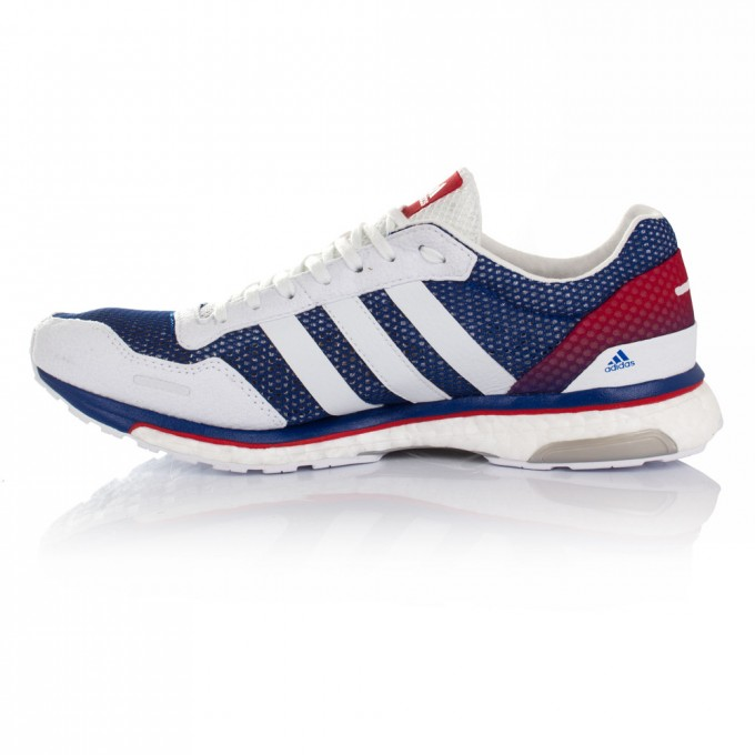 Womens Adio Shoes | Adidas Adios Adizero | Adidas Adios
