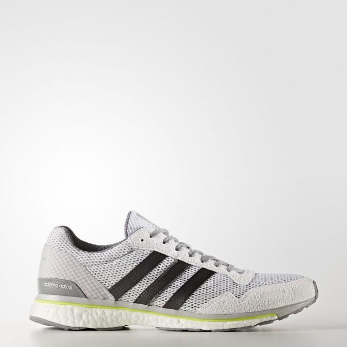 Womens Adio Shoes | Adidas Adizero Feather Tennis Shoes | Adidas Adios