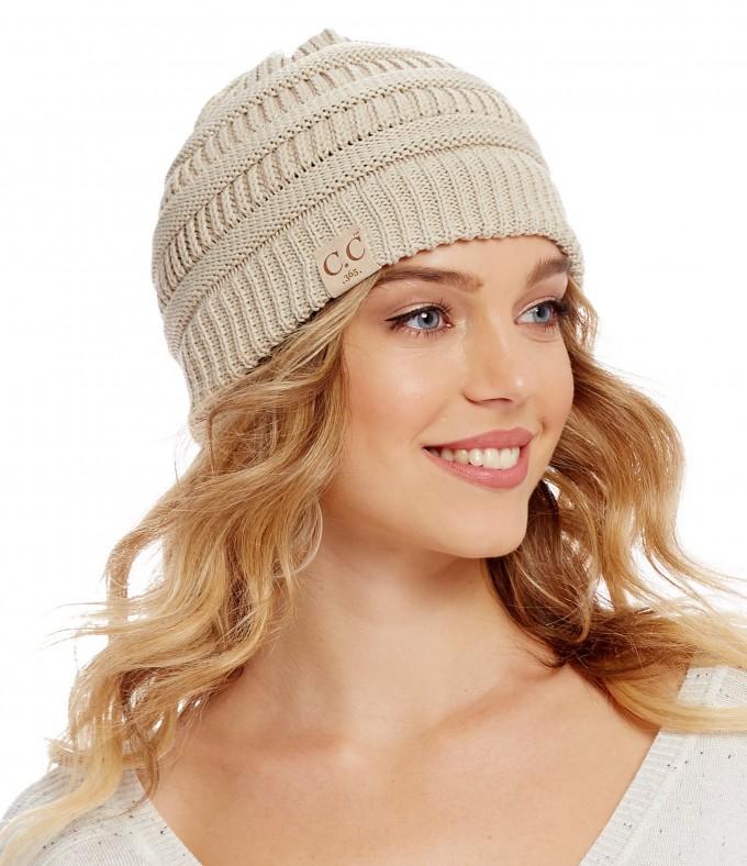 Womens Beanie Hats | Beanie Brands | Beanie Hats For Women