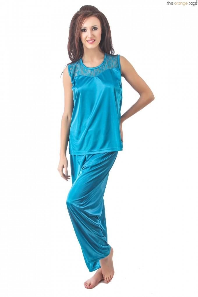 Womens Cotton Pjs | Womens Pjs | Sexy Pajama Sets