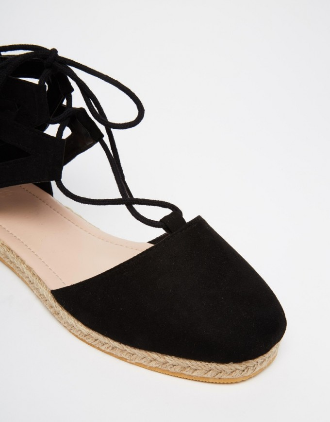 Womens Espadrille Wedges | Where Can I Buy Espadrilles | Espadrilles Tie Up