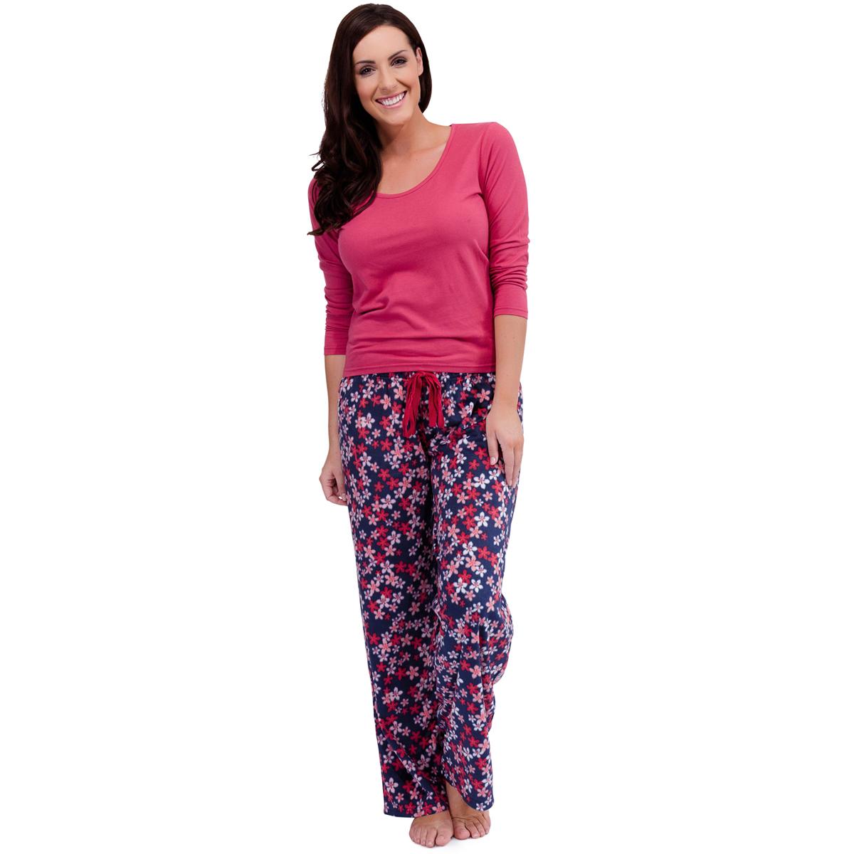 Womens Fleece Pjs | Womens Pjs | Adult Onesie Target