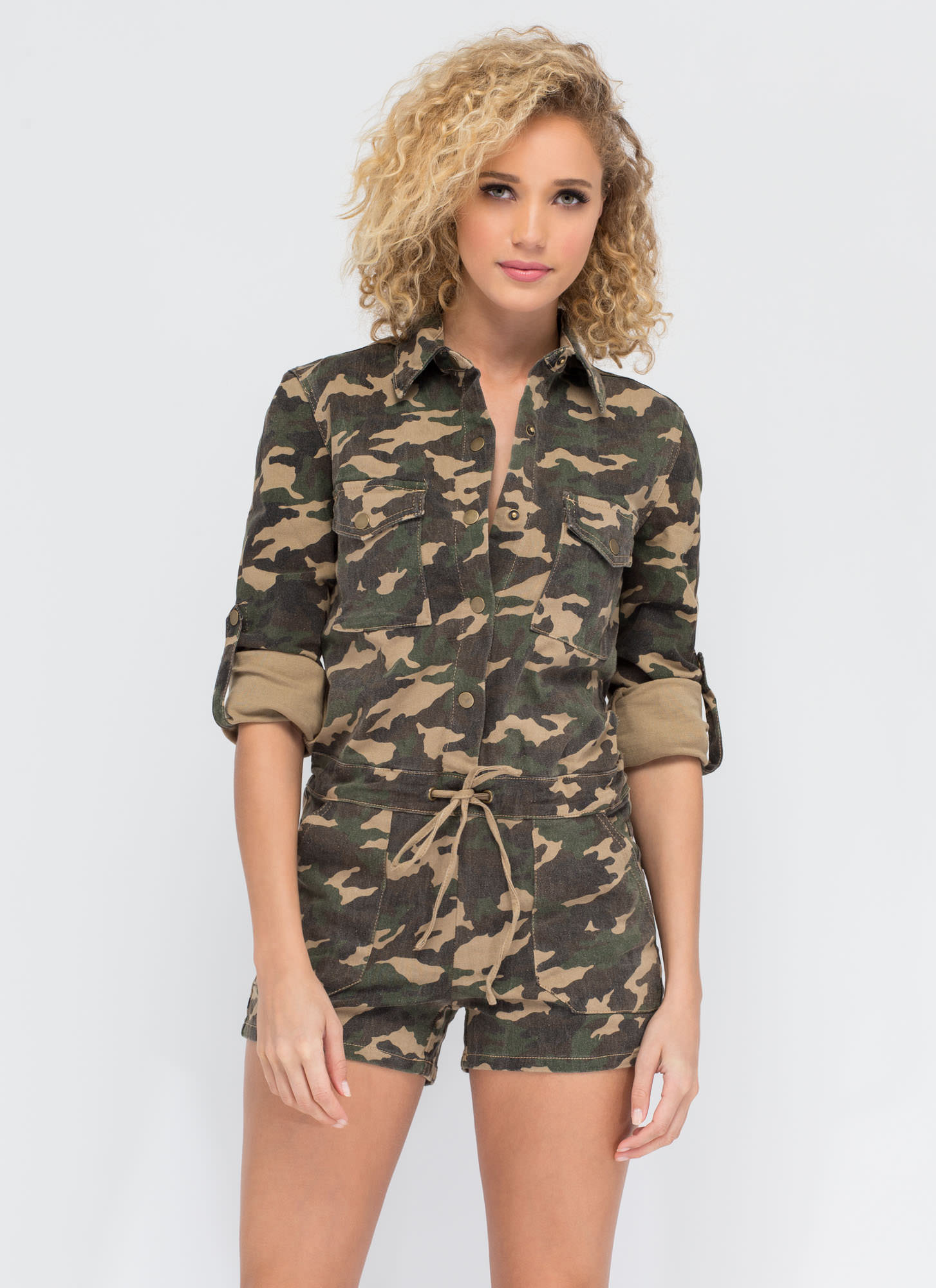 Womens Jumpers | Dressy Rompers | Dressy Rompers and Jumpsuits