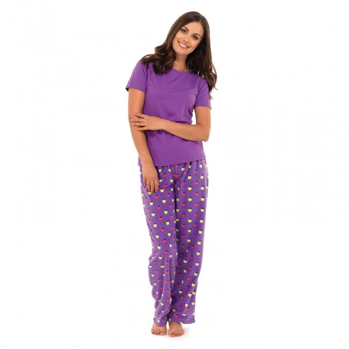 Womens Onesie Pajamas | Womens Pjs | Cute Pjs For Women