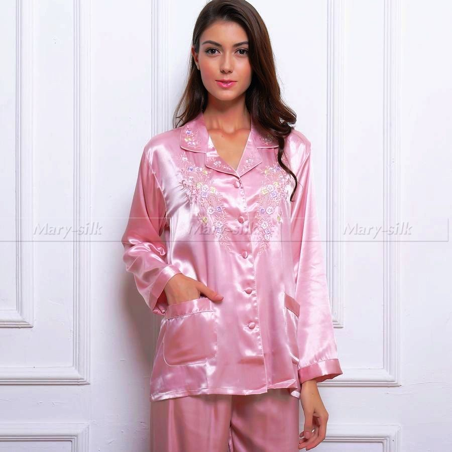 Womens Petite Pajamas | Womens Pjs | Victoria Secret Pink Onesie