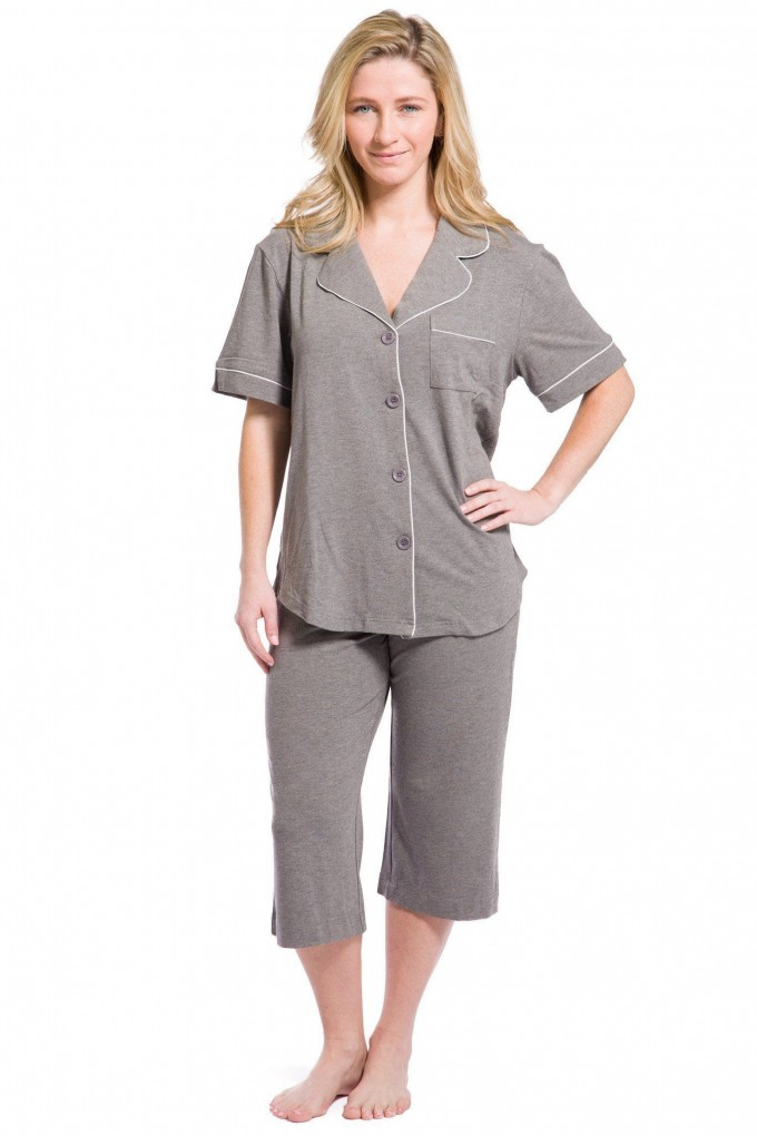 Womens Pjs | Christmas Pjs For Women | Old Navy Flannel Pajamas