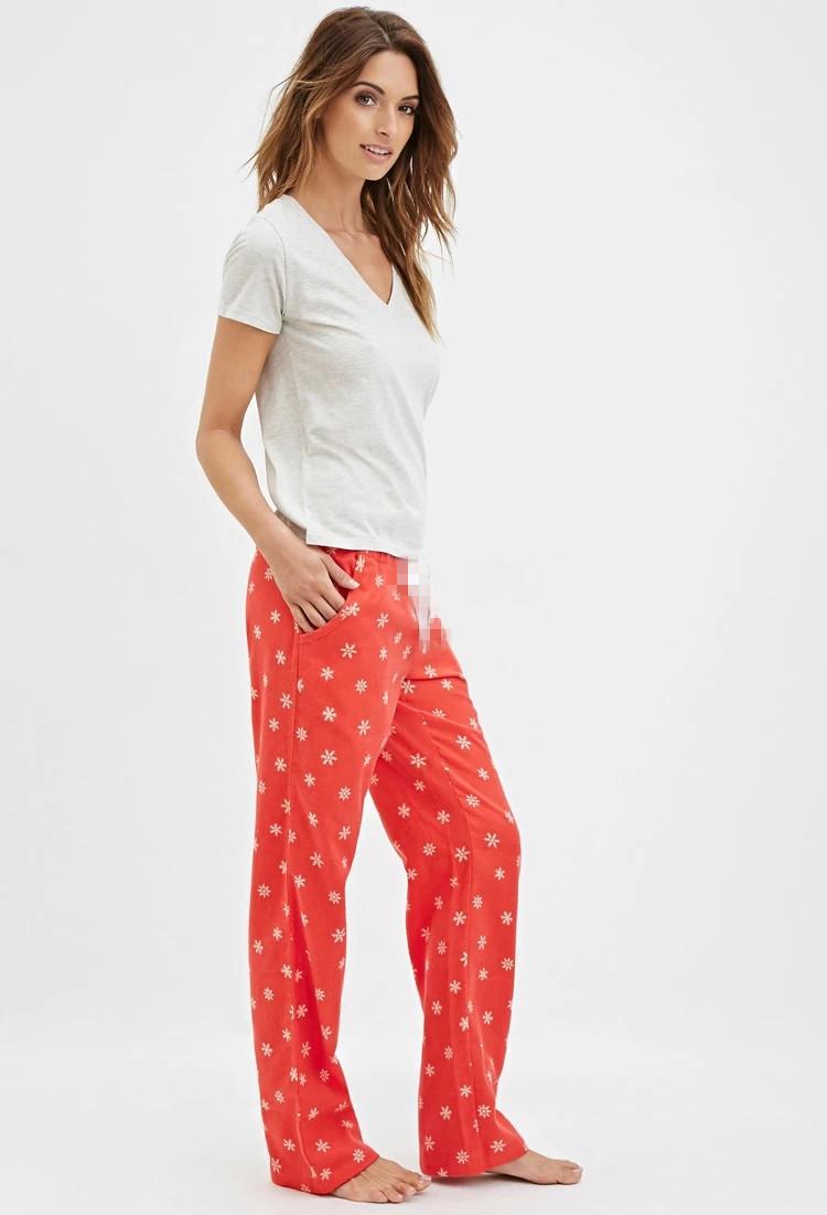 Womens Pjs | Macys Robes | Target Pjs