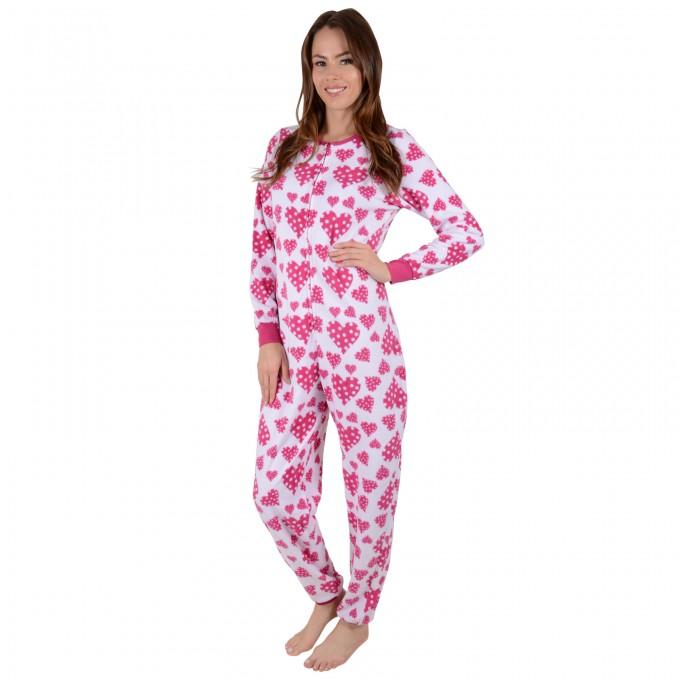 Womens Pjs | Pancake Pajamas | Pjs Womens
