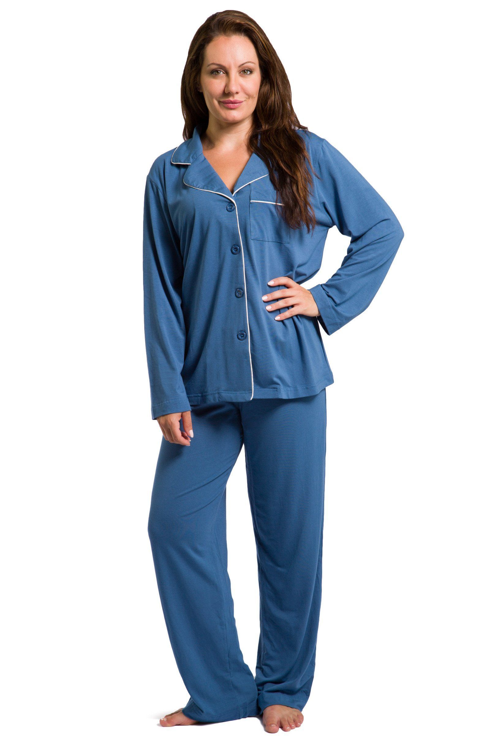 Womens Pjs | Superhero Pjs for Women | Cotton Pjs for Women