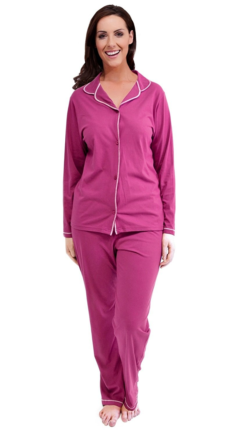 Womens Pjs | Vs Pajamas | Cute Pjs