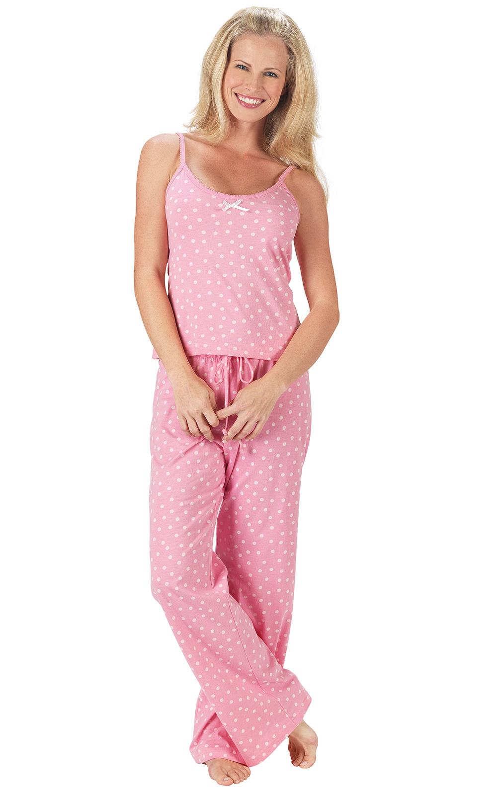 Womens Pjs | Womens Pjs Canada | Cheap Pjs for Women