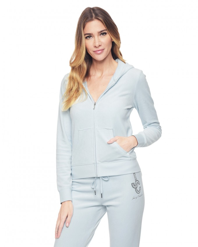 Womens Velour Pants | Velour Sweater | Velor Jumpsuit