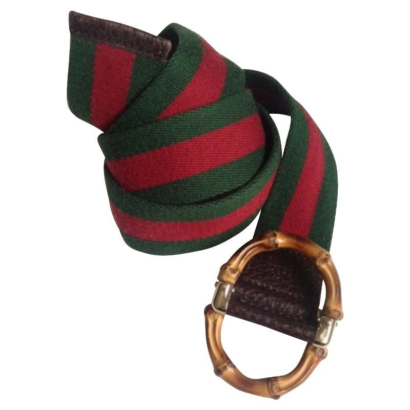 Womens Waist Belts | Red Gucci Belt | Versace Belts