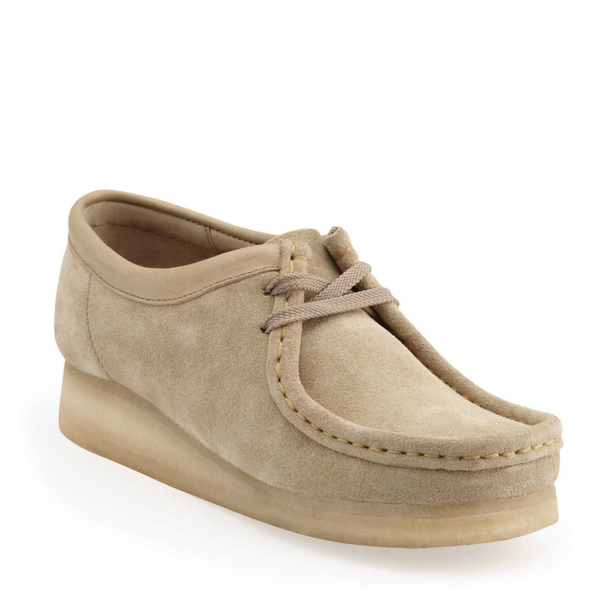 Womens Wallabees | Clarks Wallabees Womens | Wallabees Clarks Womens