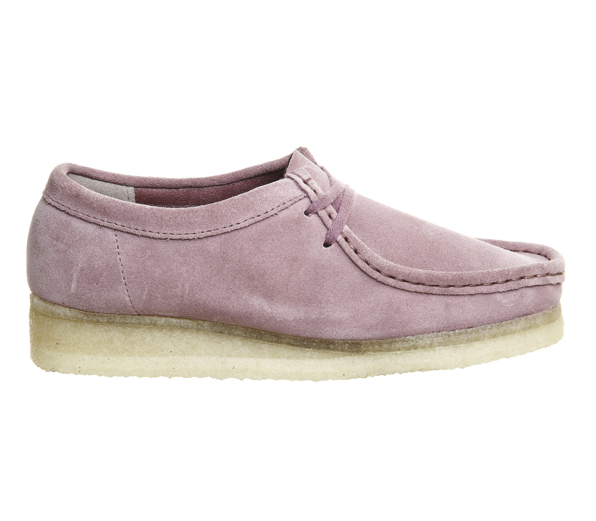 Womens Wallabees | Womens Wallabees Shoes | Clarks Wallabees Women