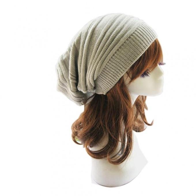 Womens Winter Hats With Brim | Beanie Hats For Women | Denim Baseball Cap