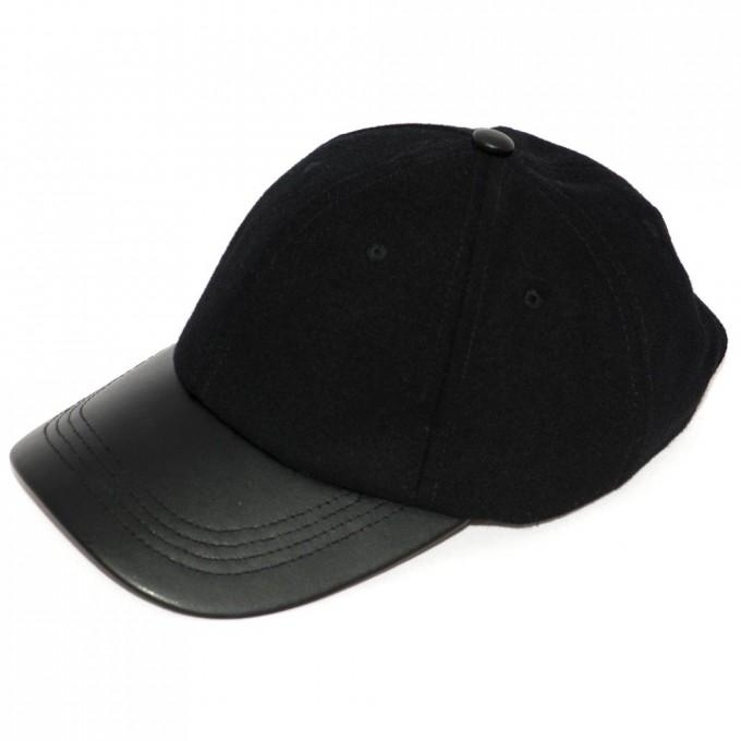 Wool Baseball Cap | Baseball Snapbacks | Mens Designer Caps