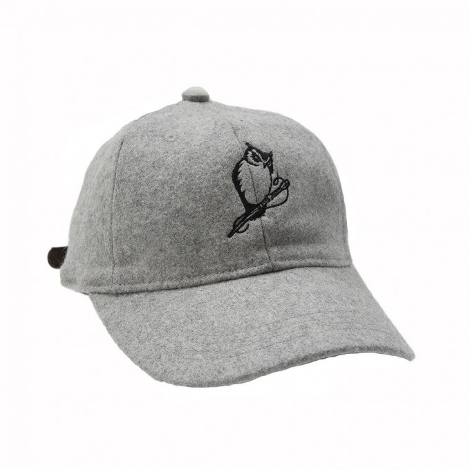 Wool Baseball Cap | Fashionable Baseball Caps | Ll Bean Baseball Cap