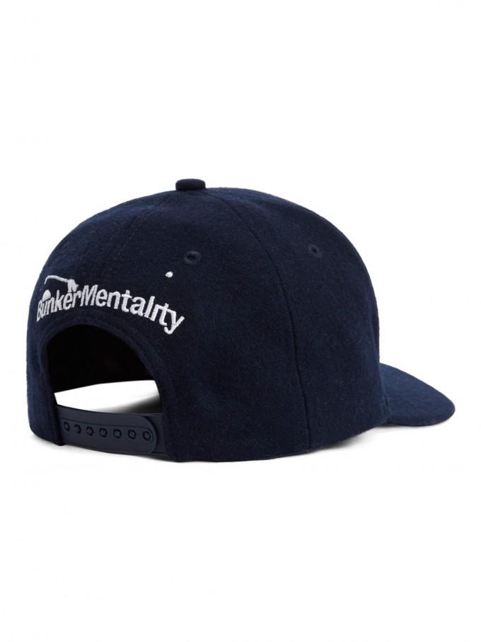 Wool Baseball Cap | Nordstrom Mens Hats | Burberry Baseball Cap
