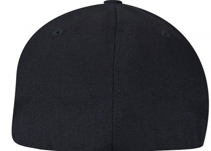 Wool Baseball Cap   Ysl Hats For Sale   Baseball Caps Snapback