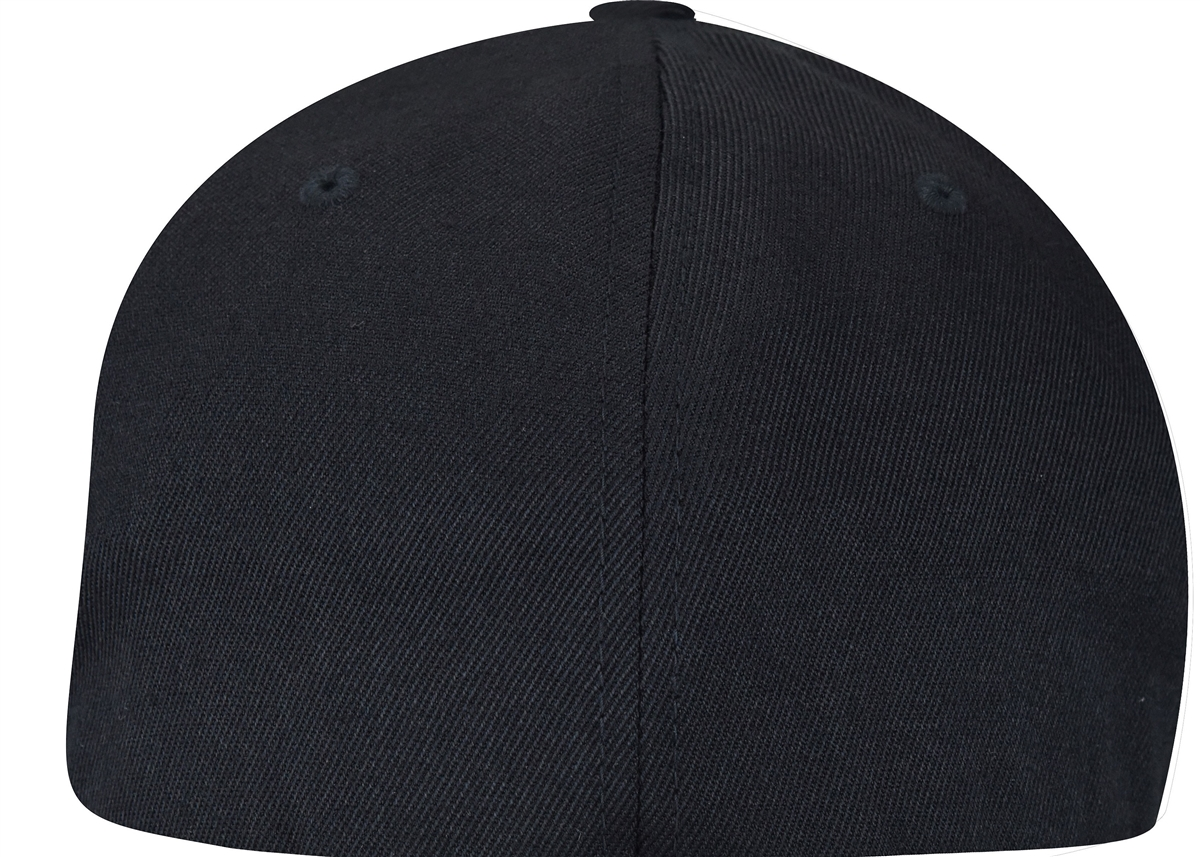 Wool Baseball Cap | Ysl Hats for Sale | Baseball Caps Snapback