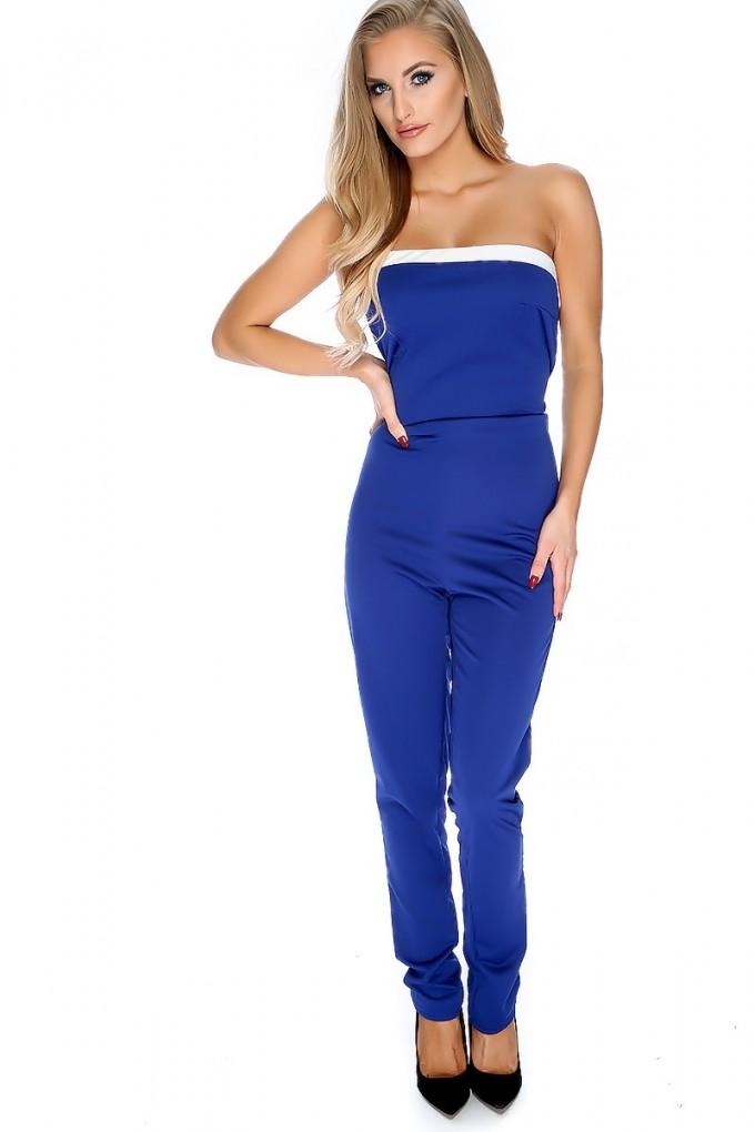 Xl Jumpsuits | Dressy Jumpsuits | Dressy Jumpsuit