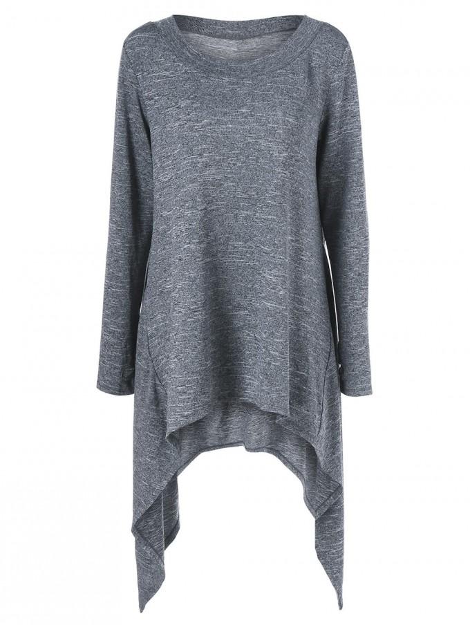 Yoga Jacket With Thumb Holes | Thumb Hole Hoodies | Thumbhole Sweater