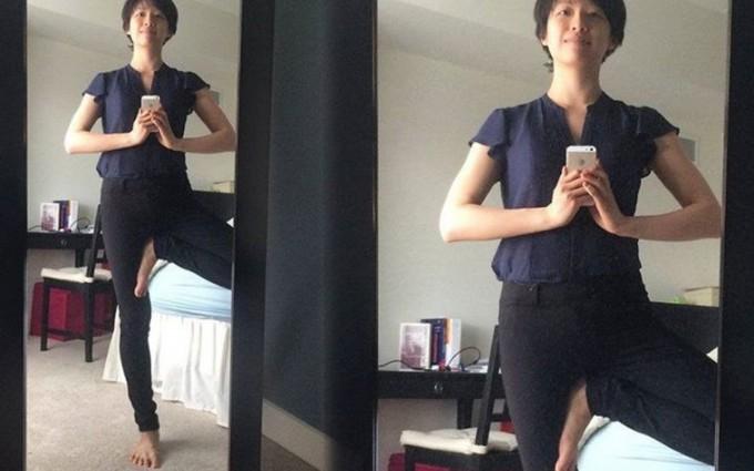 Yoga Pants And Boots | Modal Yoga Pants | Betabrand Yoga Dress Pants