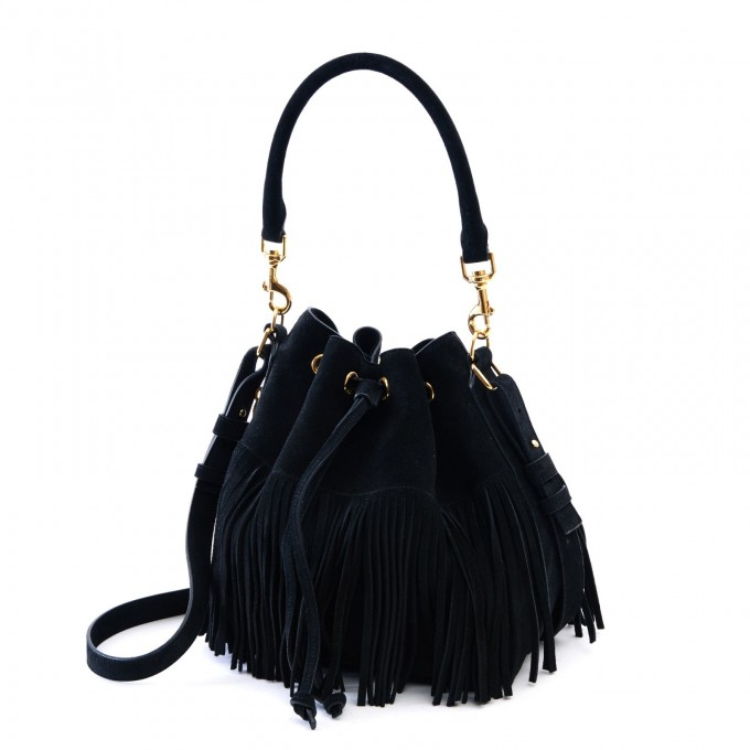 Ysl Bucket Bag | Yves Saint Laurent Handbags | Nordstrom Ysl