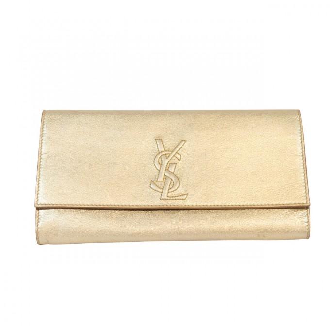 Ysl Cabas Chyc | Monogram Crossbody | Yves Saint Laurent Handbags