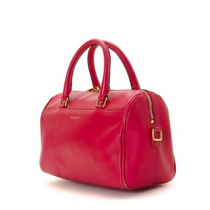 Ysl Cabas Chyc | Yves Saint Laurent Handbags | Ysl Clutch Bag