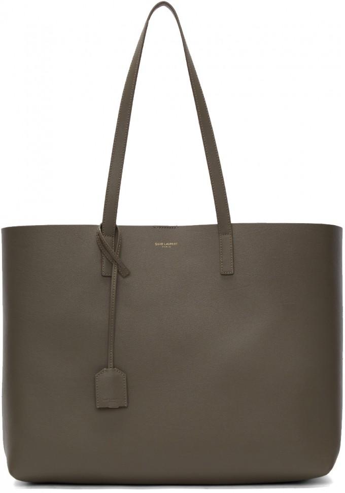 Ysl Cabas | Ysl Bags On Sale | Yves Saint Laurent Handbags