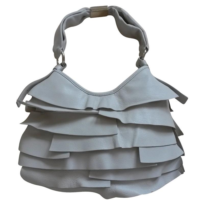 Ysl Chain Wallet | Yves Saint Laurent Handbags | Ysl Shoulder Bag
