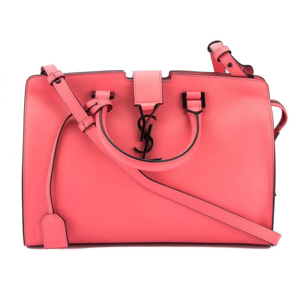 Ysl Crossbody Bags | Saint Laurent Sac De Jour | Yves Saint Laurent Handbags