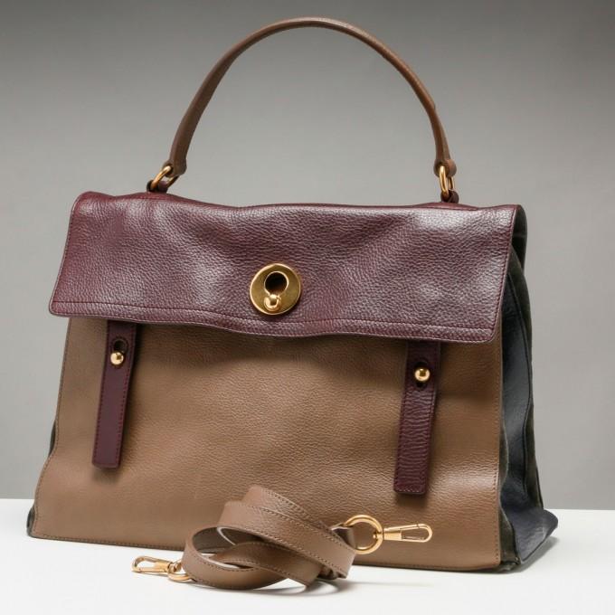 Ysl Fringe Bag | Saint Laurent Bag Sale | Yves Saint Laurent Handbags