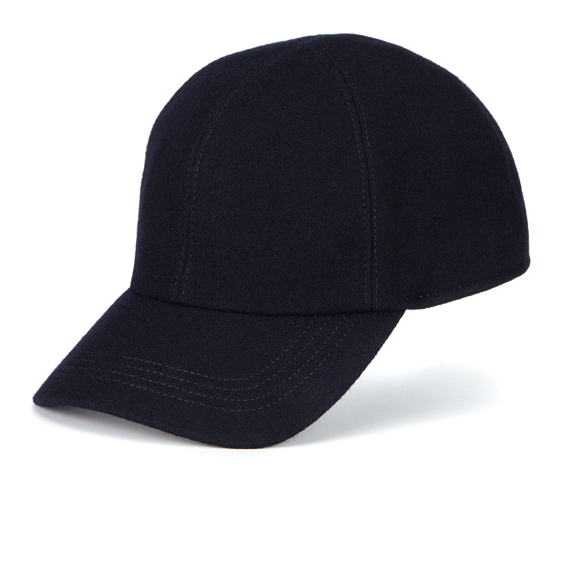 Ysl Hats for Sale | Wool Baseball Cap | Cooperstown Cap Company