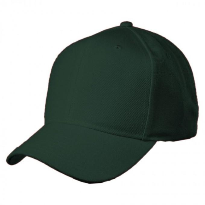 Ysl Hats | Wool Baseball Cap | Wool Baseball Cap