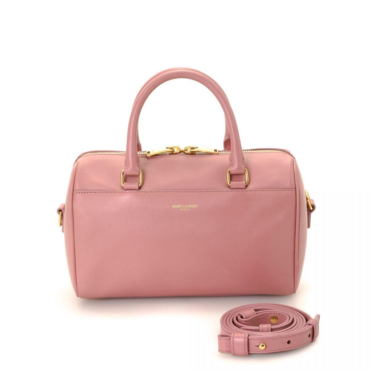 Ysl Muse Bag | Handbag Yves Saint Laurent | Yves Saint Laurent Handbags