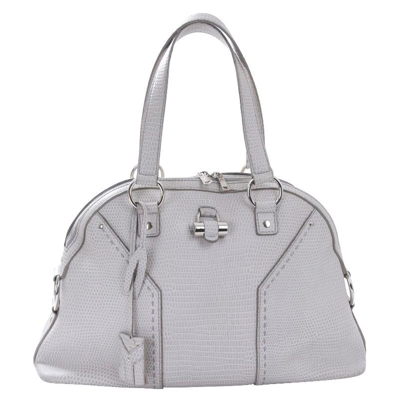 Ysl Shoulder Bag | Ysl Tassel Crossbody | Yves Saint Laurent Handbags