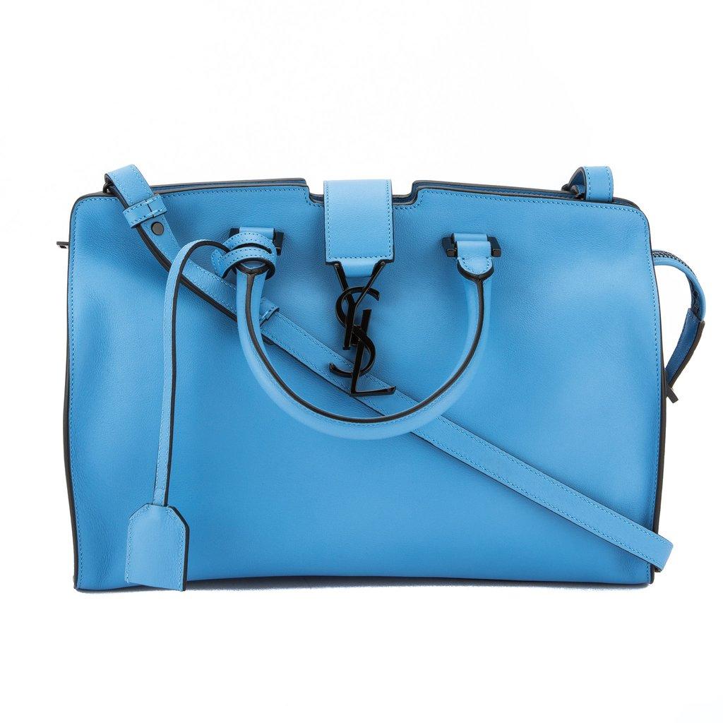 Ysl Tassel Crossbody | Yves Saint Laurent Handbags Ebay | Yves Saint Laurent Handbags
