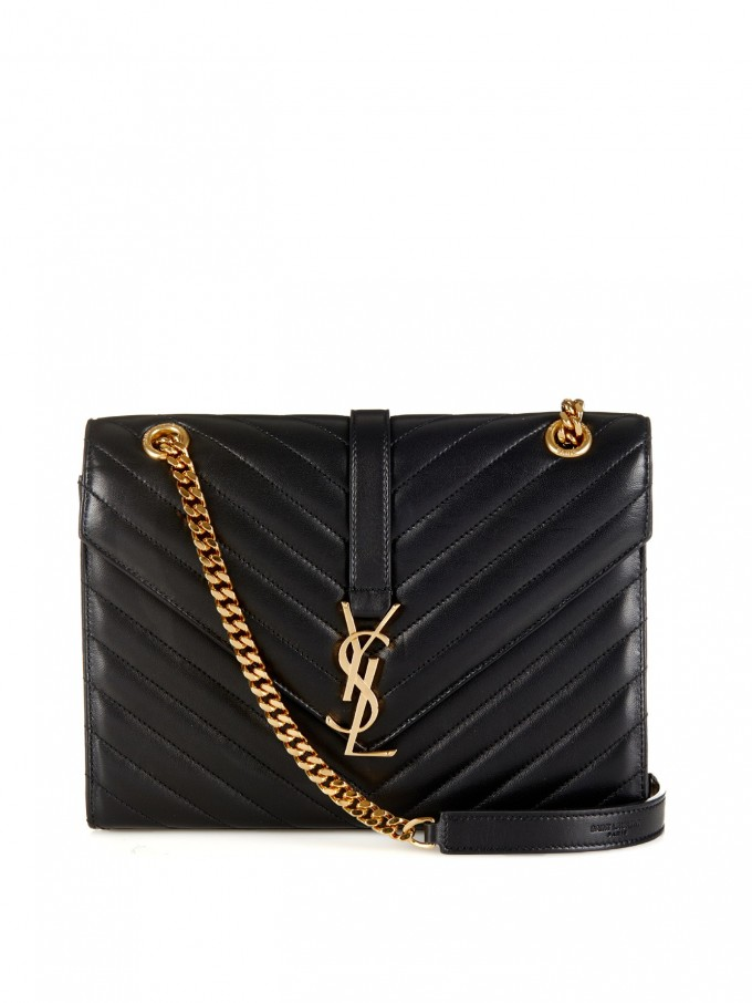 Ysl Tassel Crossbody | Yves Saint Laurent Handbags | Ysl Crossbody Bag