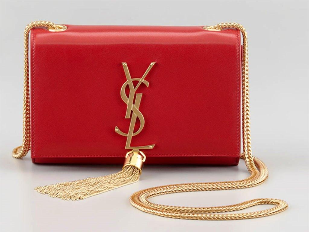 Ysl Wallet Mens | Ysl Muse Bag | Yves Saint Laurent Handbags