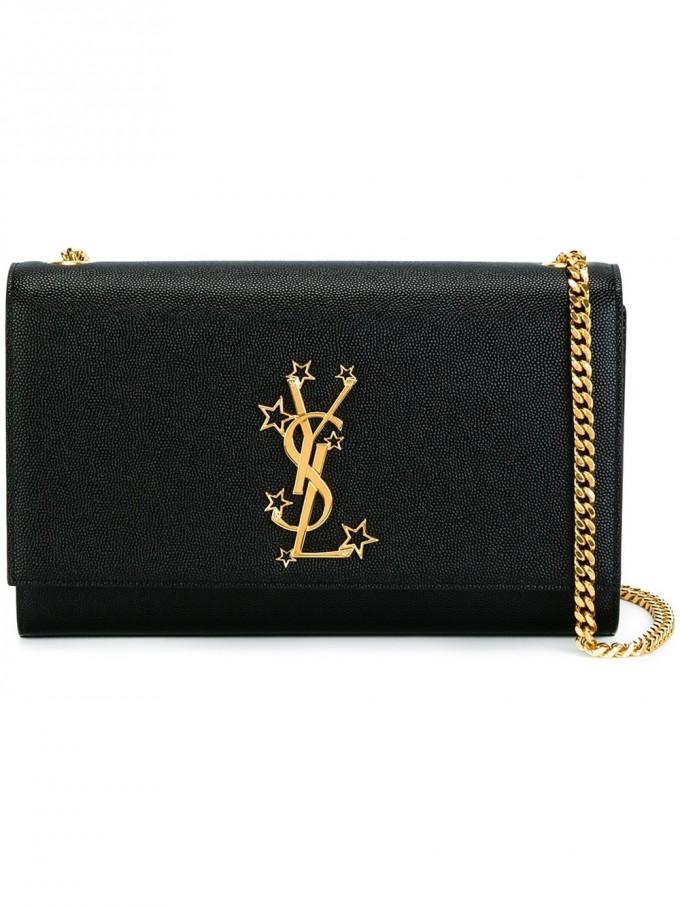 Yves Saint Laurent Handbag Sale   Yves Saint Laurent Handbags   Yves Saint Laurent Designer