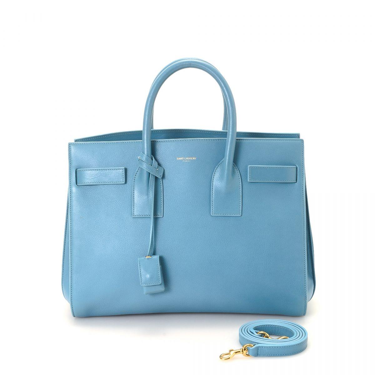 Yves Saint Laurent Handbags | Mens Saint Laurent Sneakers | Saint Laurent Sac De Jour