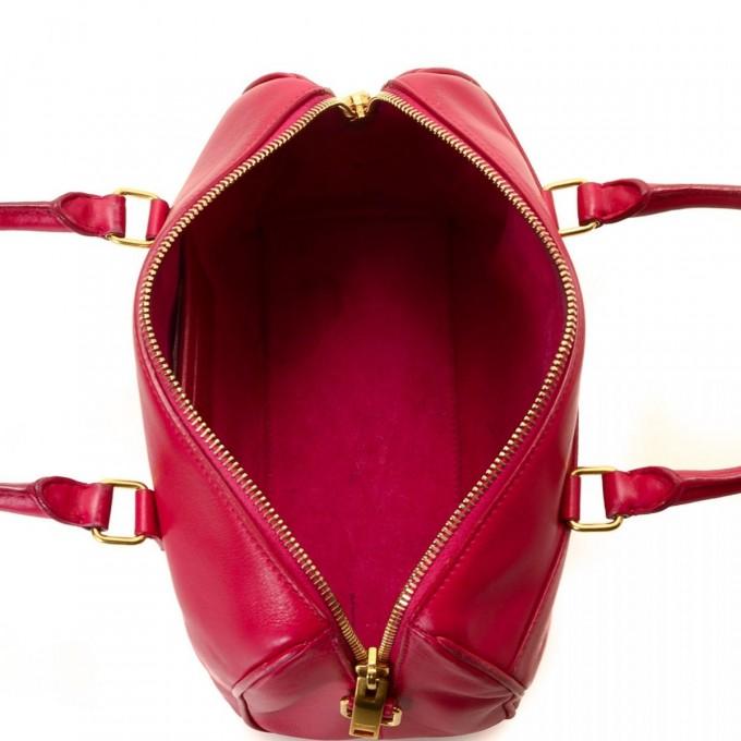 Yves Saint Laurent Handbags | Saint Laurent Card Case | Ysl Chain Wallet